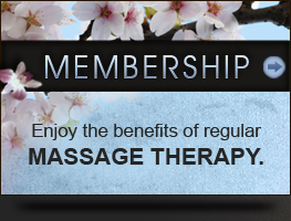 Massage Life Center Promo 3